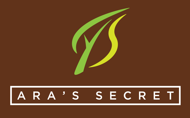 Ara's Secret